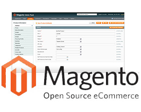 formation-magento