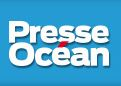 logo-presse-ocean