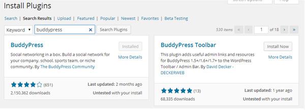 plugin-wordpress-4